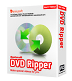 Ultimate DVD Ripper